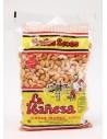 Anacardo Frito Bolsa 1 Kg.