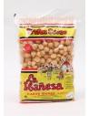 Nueces Macadamia Frita Bolsa 1 Kg.