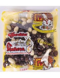 Bolsa Choco Mix 150 gr