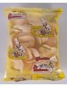 Patatas Express Baja en Calorías Bolsa 100gr