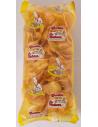 """Papas fritas """"Limón"""" Bolsa 500 gr"""